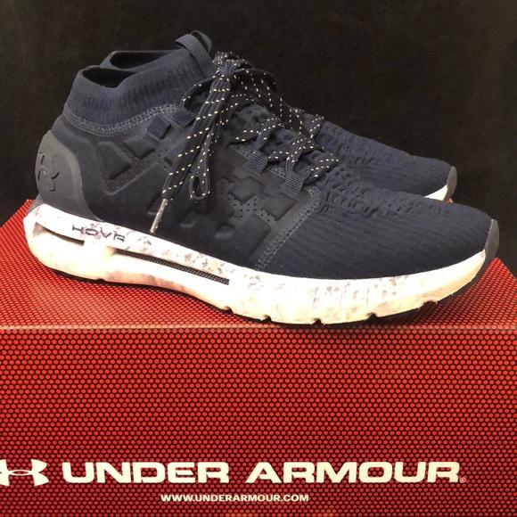 Under Armour Shoes | Ua Hovr Phantom Ct